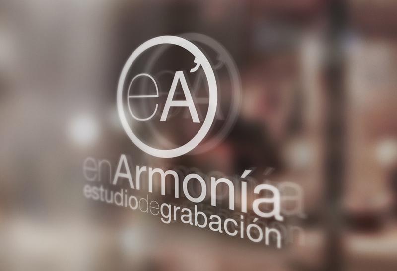 enArmonía logo