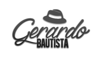 Gerardo Bautista